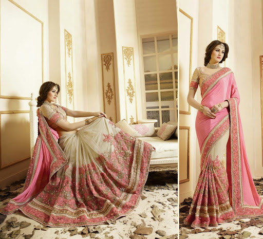 4d2f172457 LAFZ FASHION -sarees and lehengas choli - DEAR COUSTOMER, PLEASE BEWARE OF  FRAUD SHOPPING VOUCHER CALLS ON THE NAME OF LAFZ FASHION.