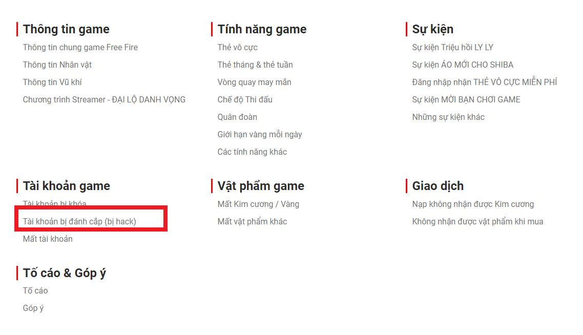 huong-dan-dat-xuat-nick-free-fire-ra-khoi-thiet-bi-khac