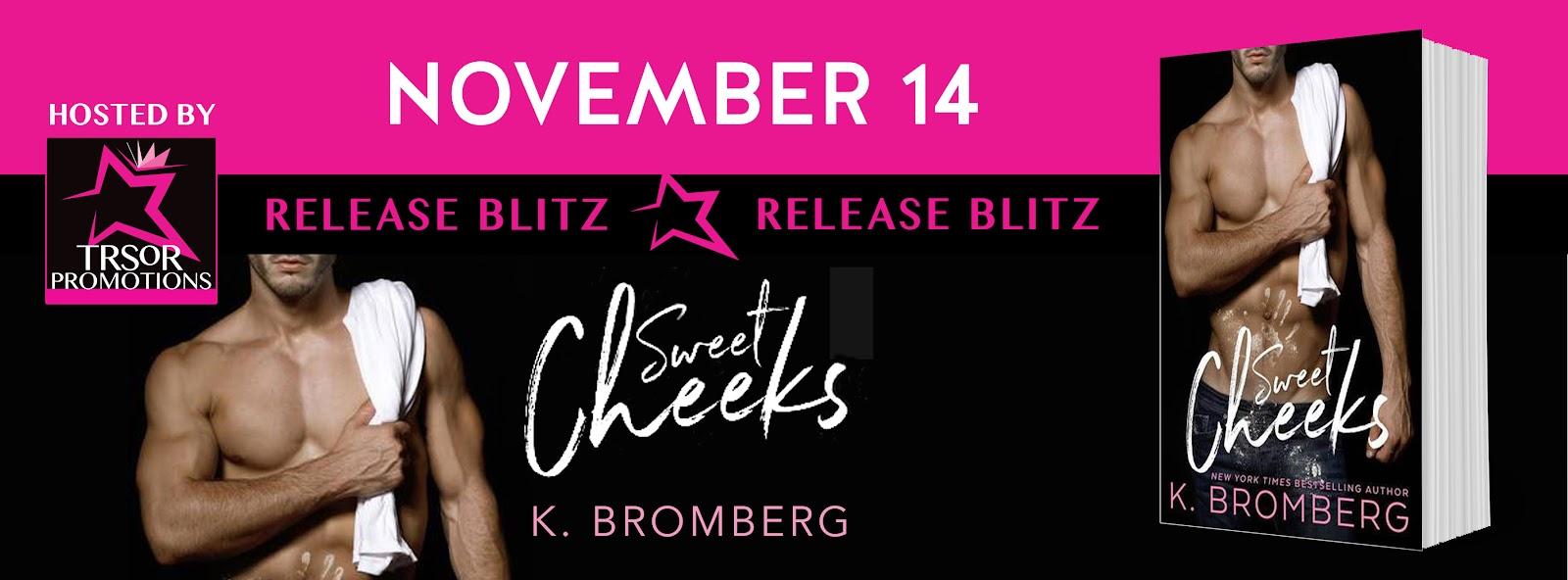 SWEET_CHEEKS_RELEASE_BLITZ.jpg