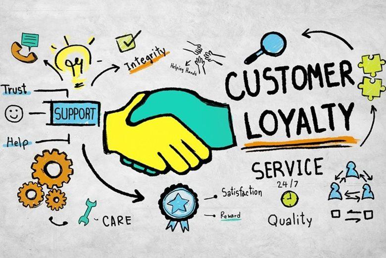 Loyalty Marketing là gì?