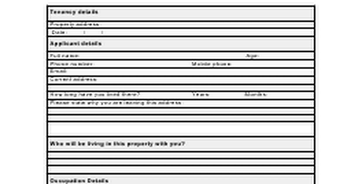 Jrotc Essay - Essay - Jc42000 - StudyMode com