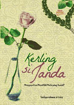 Kerling Si Janda | RBI