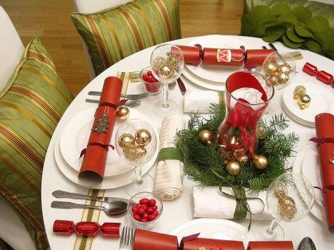 como-poner-la-mesa-en-navidad