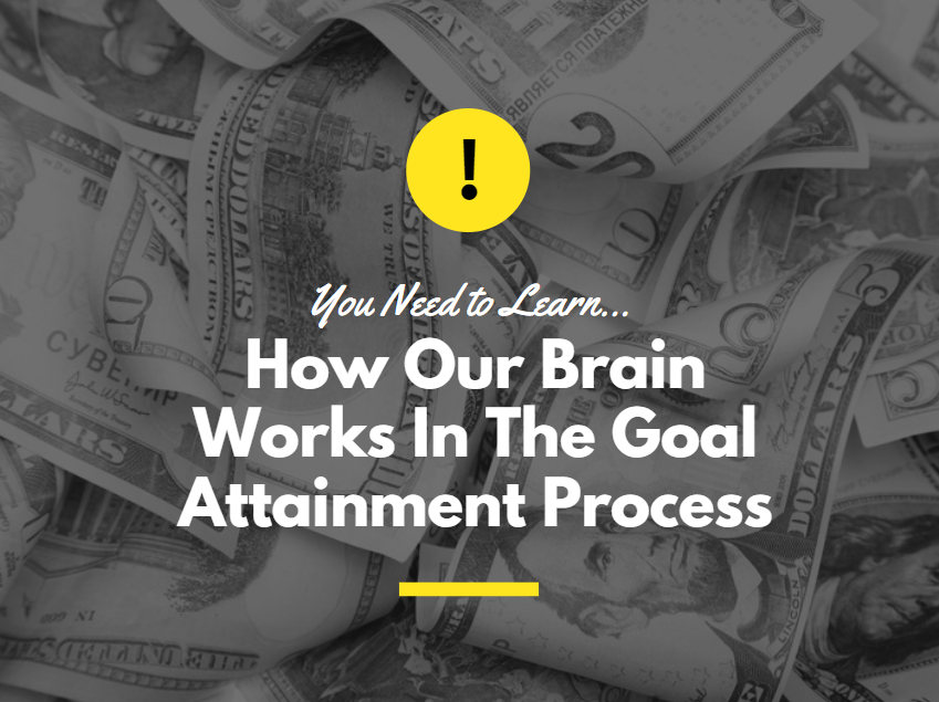 Winning The Game of Money Brain Training System