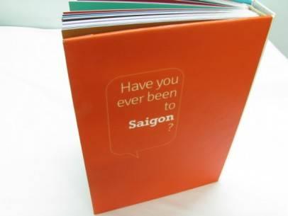 so-sanh-vui-giua-ha-noi-va-sai-gon-1366260763811 - ivivu.com