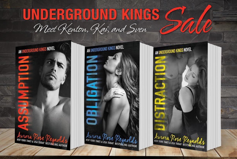 underground kings sale 3.jpg