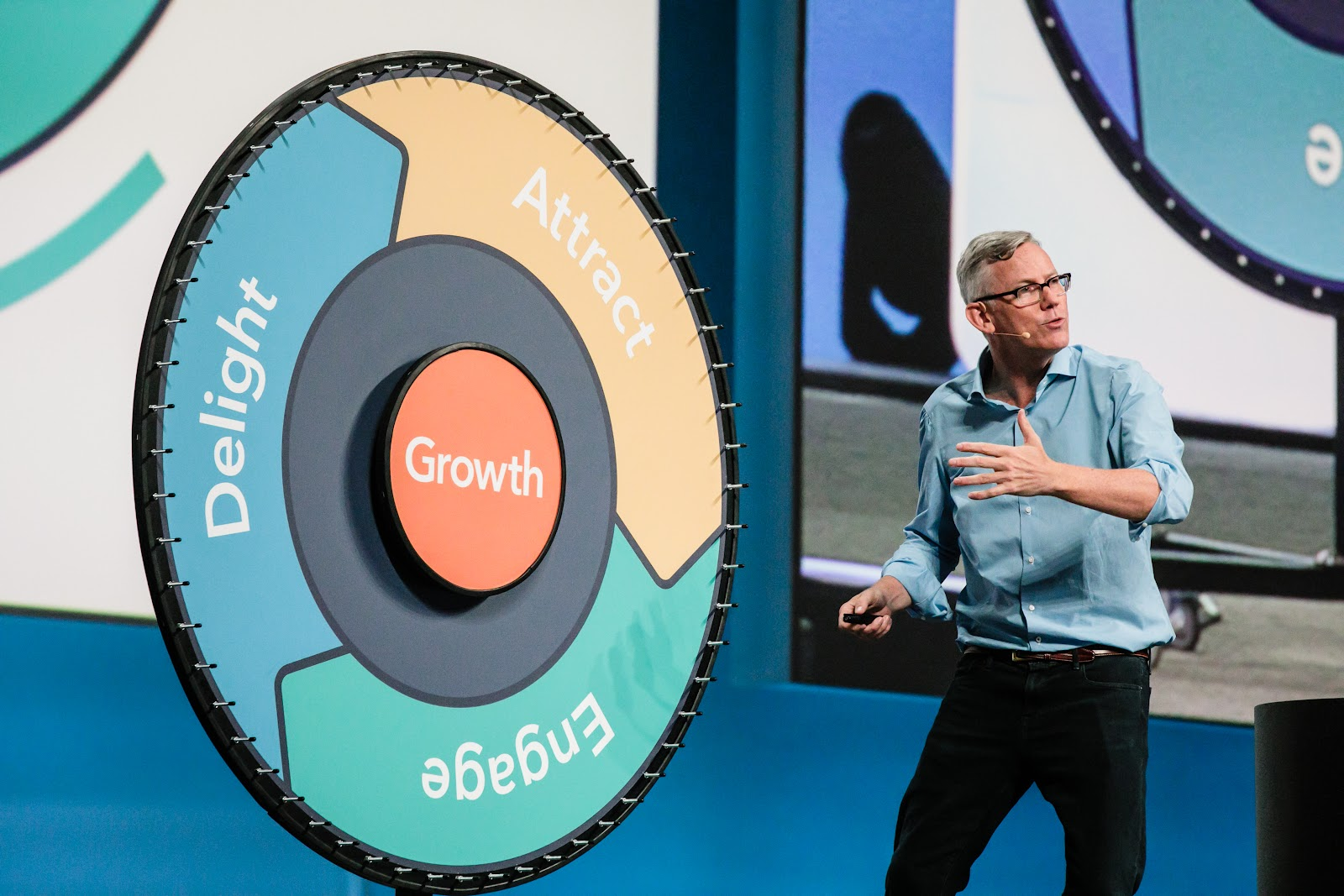 Why HubSpot is Partnering with WP Engine