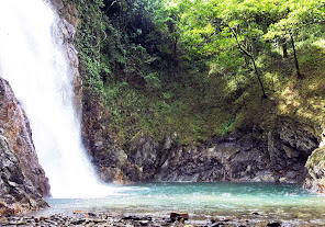 Wisata Alam Banggai Kepulauan Tryasm