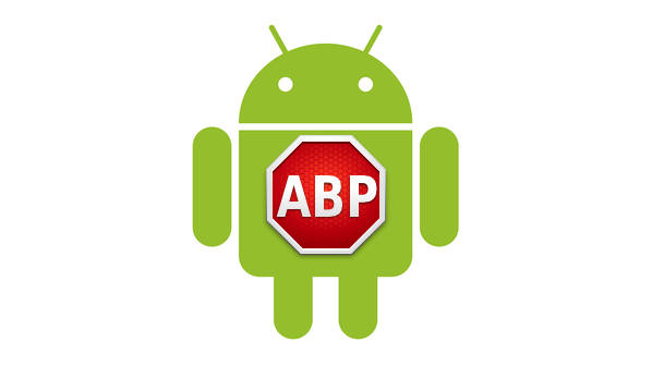 Adblock-Android.png