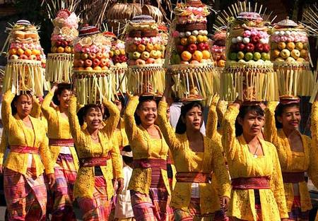 balinese-ceremony.jpg