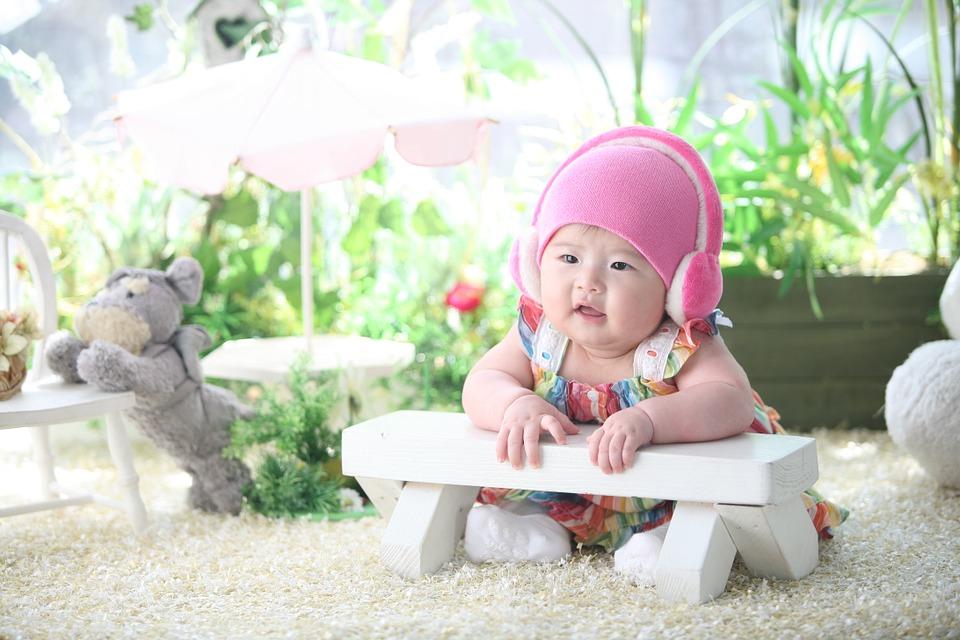 baby-560925_960_720.jpg