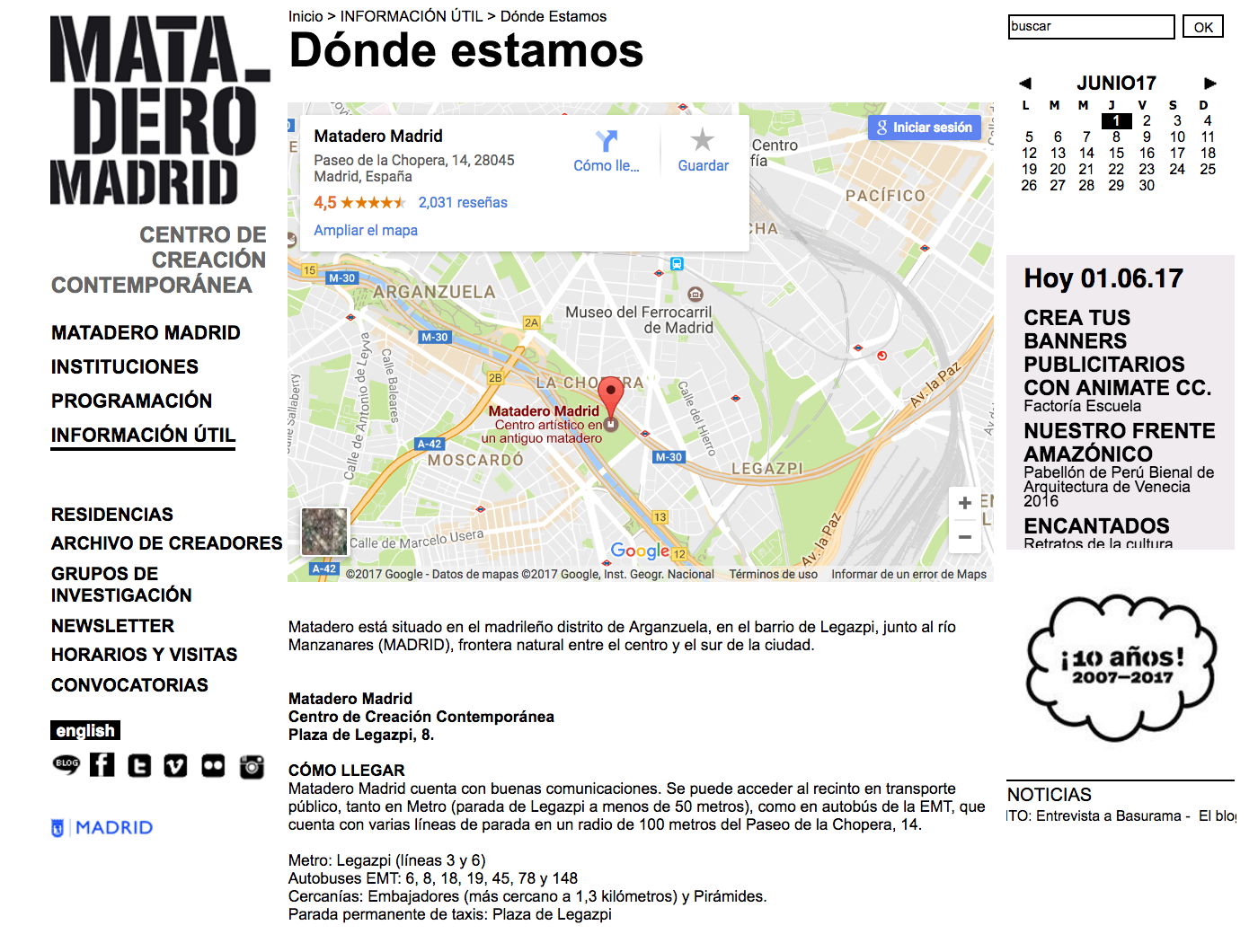 mapa_matadero_feriadeinclusion.png
