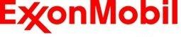 ExxonMobil  logo 2017.jpg