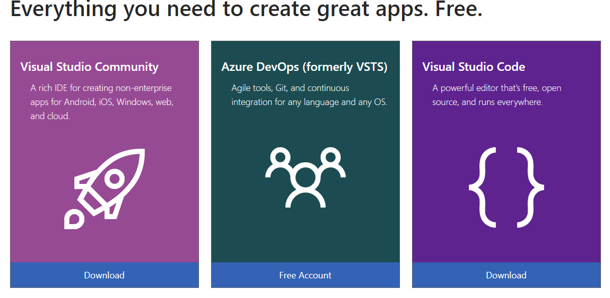 Is it possible to edit my code from Visual Studio Online (VS Team