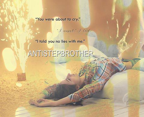antistepbrother.jpg