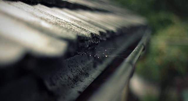 rain-gutter-473845_640.jpg