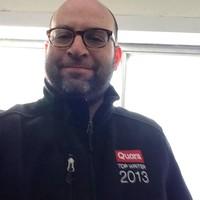 Profile photo for Ian Isanberg
