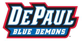 Image result for depaul university athletics