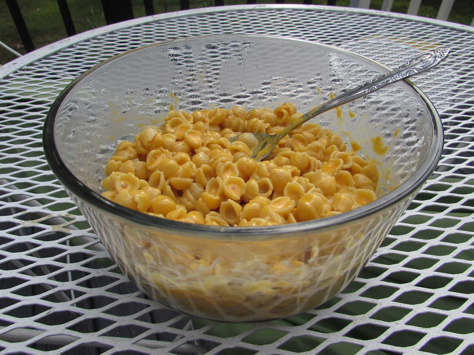 Image result for macaroni cheese