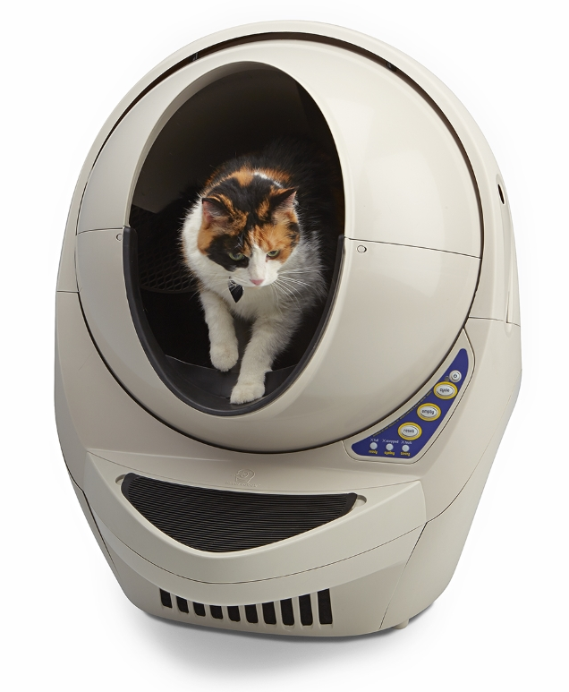 Automatic Litter Robot III Open Air.png