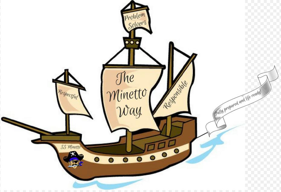 Buccaneer Ship