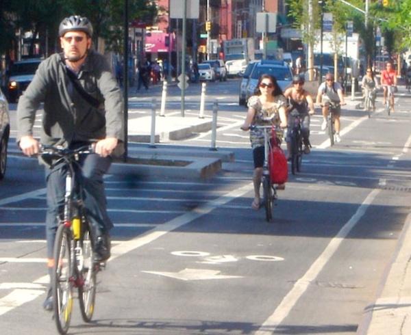 new york protected bike lane.jpg