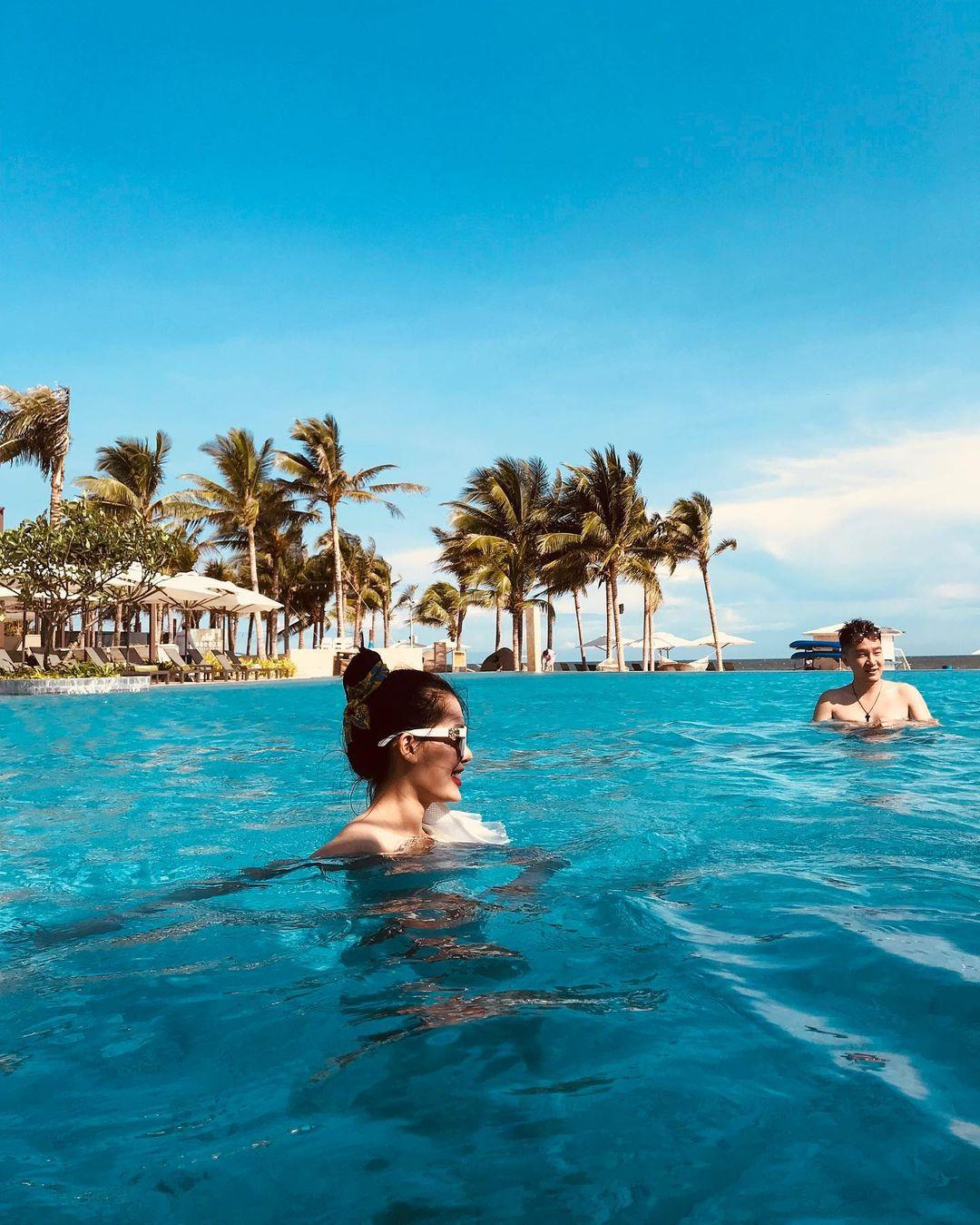 resort-vung-tau-YeahTravel-2