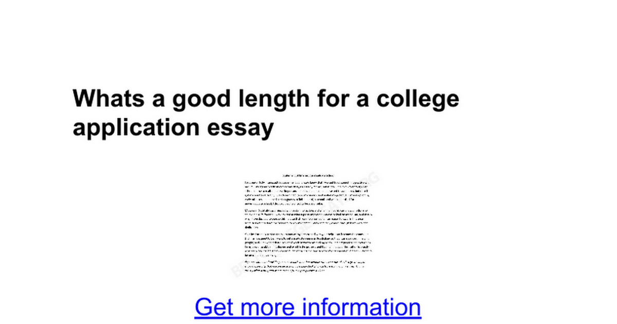argumentative essay outline example