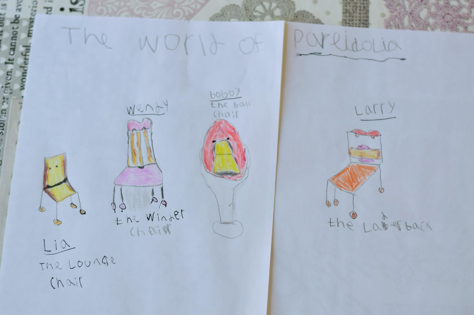 "(<img alt=""kids artwork"">)"