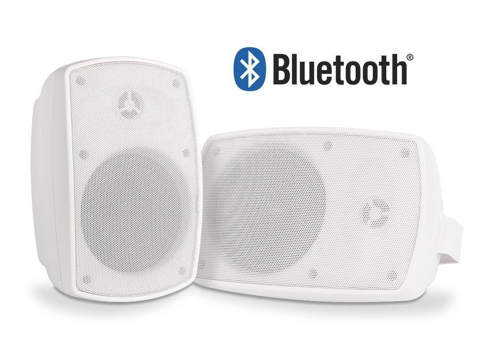 OSD-Audio-Wireless-Outdoor-Speakers