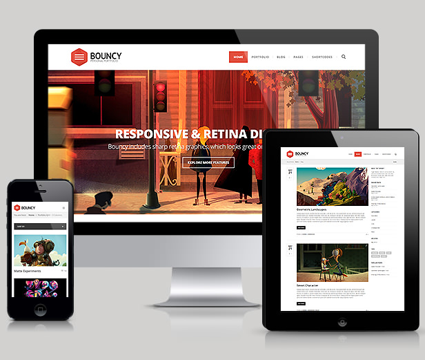 ../../../../Downloads/Bouncy-Mobile-Responsive-Portfolio-WordPress-Theme.png