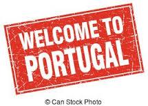 Resultado de imagem para portugal clipart