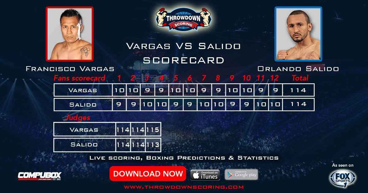 Scorecard-FB.jpg
