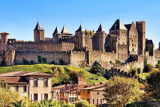 Languedoc en famille : cet été cap sur Sigean