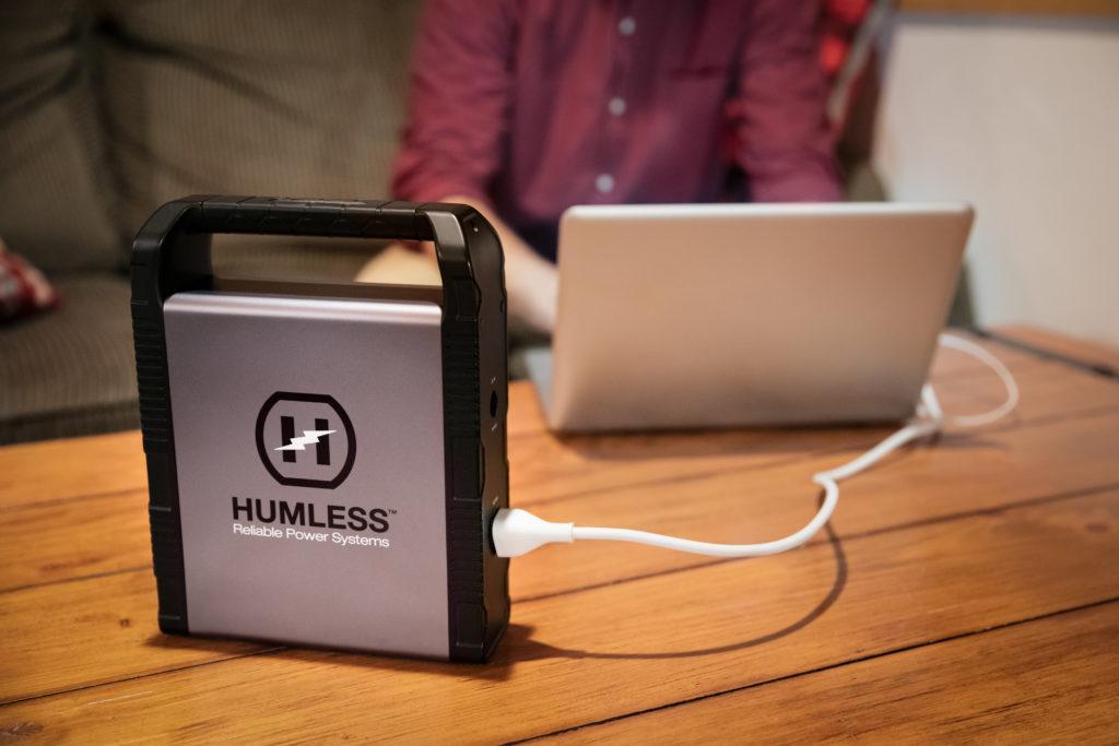 http://humless.com/wp-content/uploads/2018/03/computer-charger-battery-1024x683.jpg