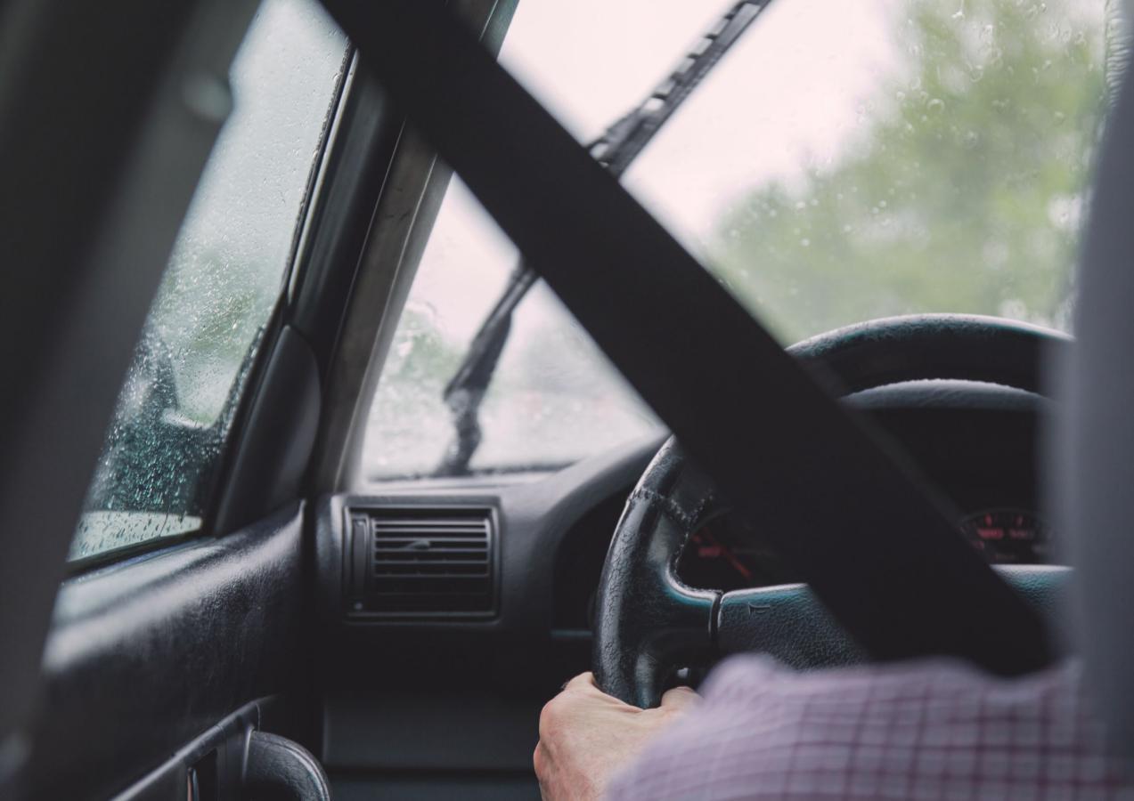 Prévention routière sécurité voiture sans permis - Mazel Auto