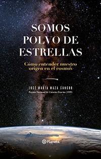 SOMOS POLVOS DE ESTRELLAS