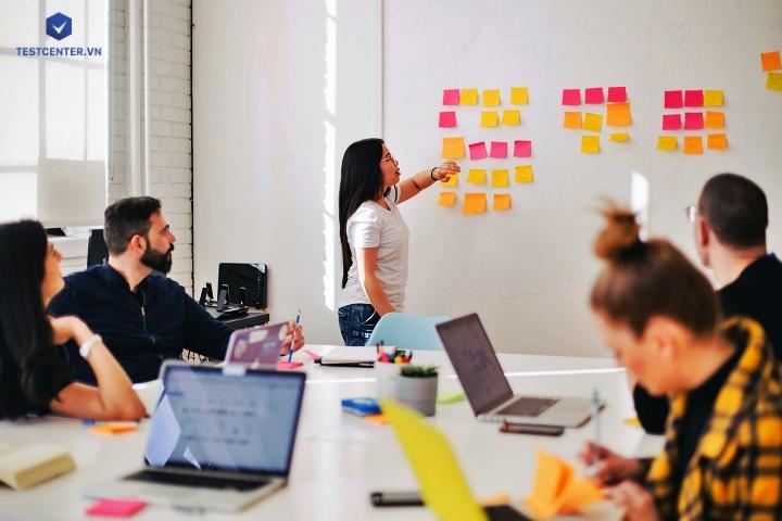 kỹ năng lãnh đạo quản lý là gì
