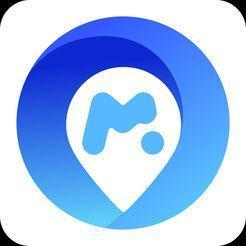 Come spiare WhatsApp: i programmi più efficaci 36 Come spiare WhatsApp: i programmi più efficaci