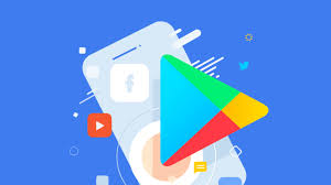 Google Play Store Stats
