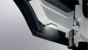 Xe tải Hyundai HD210-4.jpg