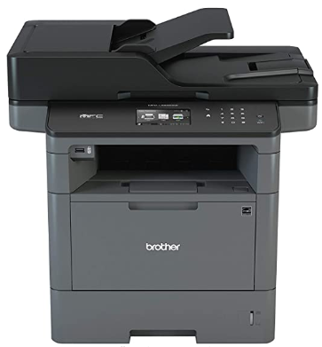 Brother Monochrome Printer office printer