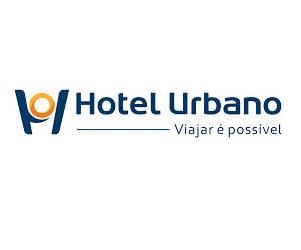 hotelurbano-logo.png
