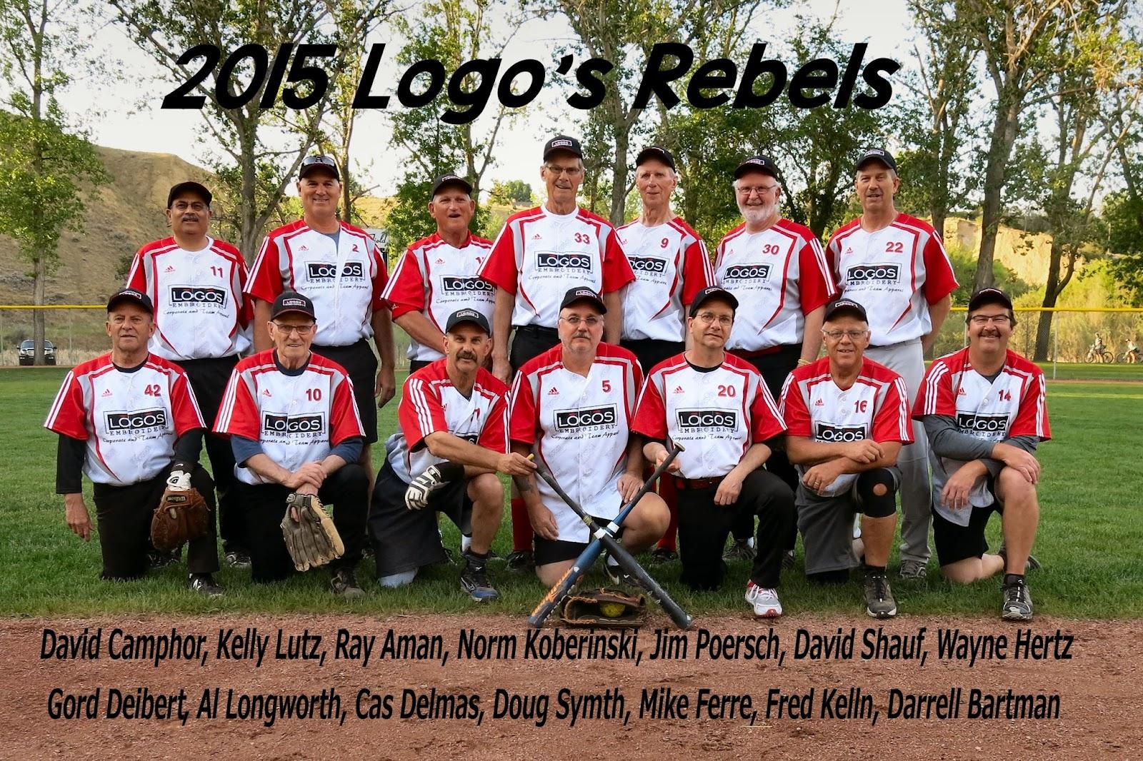 Logo's Rebels 3215F.jpg
