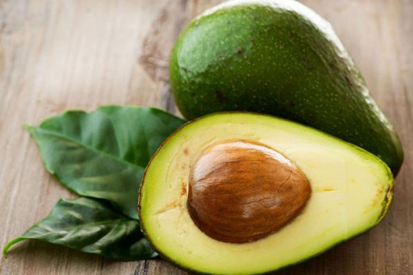 Chia sẻ chế độ ăn cho người bệnh tiểu đường tuýp 2 từ bác sĩ chuyên khoa - Ảnh 1