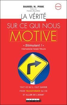 """Résultat de recherche d'images pour """"Lisez des livres de motivation"""""""