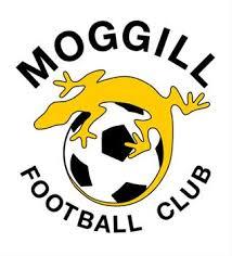 Moggill FC.jpg