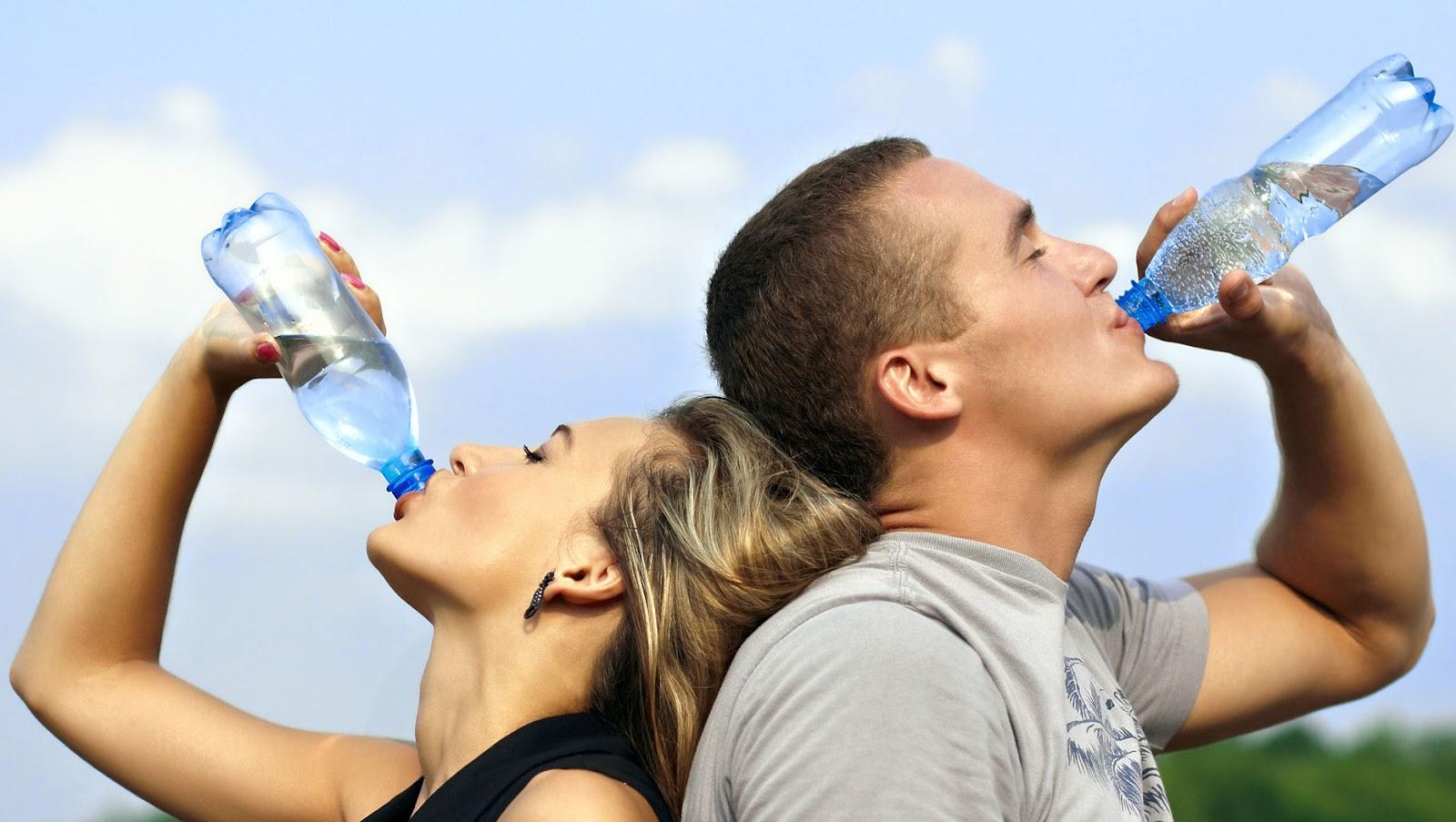 Water-Should-I-Drink.jpg