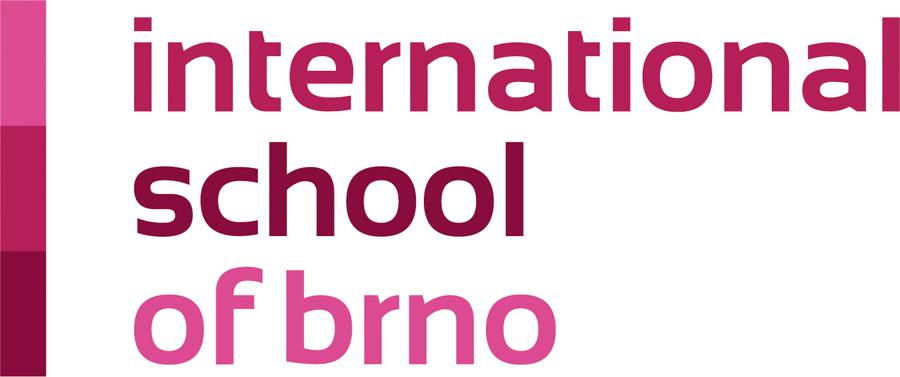 kindergarten_logo_RGB.png