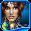 Empress of the Deep (Full) apk